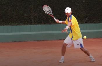 apuestas de tenis en linea