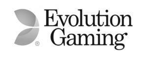 -reseña de Evolution Gaming