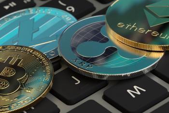 bonos de casino bitcoin
